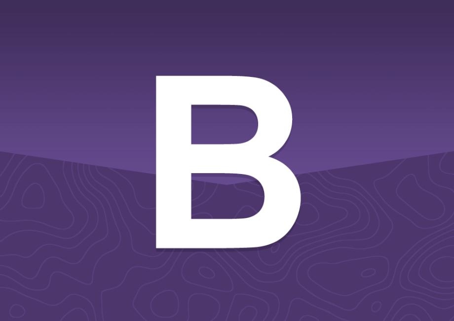 Уроки з Bootstrap. Урок №6: створення форм
