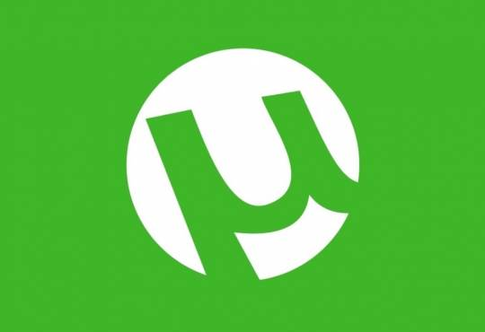 Технології uTorrent додали в програму прихований майнер біткойнів безпека новина торенти