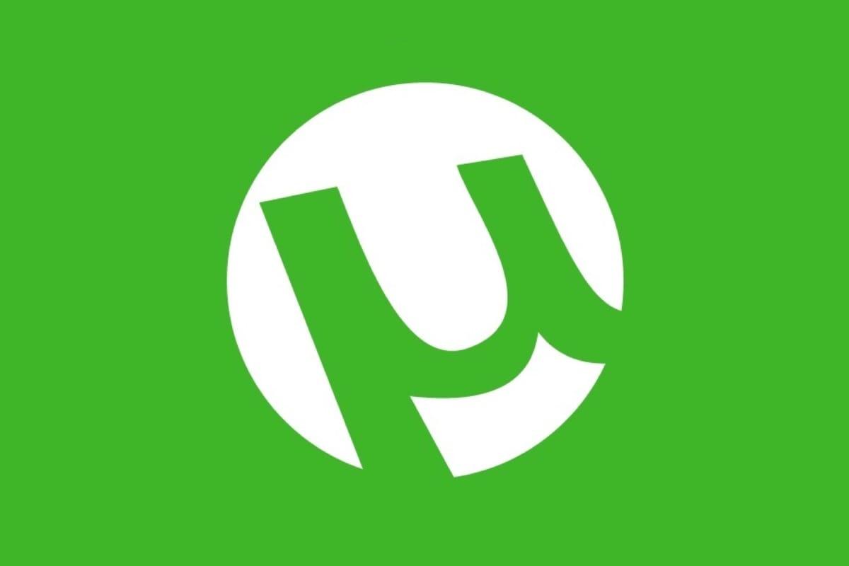 uTorrent додали в програму прихований майнер біткойнів