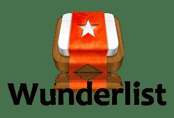 Технології Wunderlist стал частью Microsoft microsoft