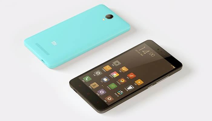 Xiaomi будет использовать технологию Opera Max для экономии трафика
