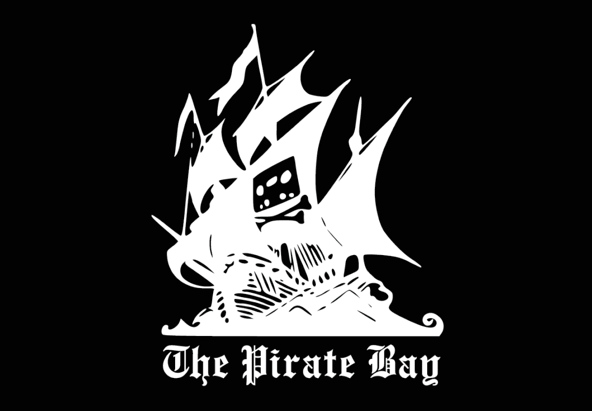 PirateBrowser — анонимный браузер от The PirateBay