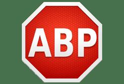 Технології Как блокировать рекламу на Android и iPhone с мобильным браузером AdBlock Plus adblock