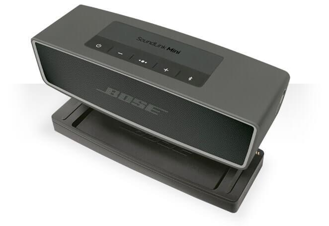 Bluetooth колонка Bose SoundLink Mini II