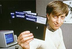 Життя История взросления: Windows празднует 30 лет Microsoft ru Windows історія