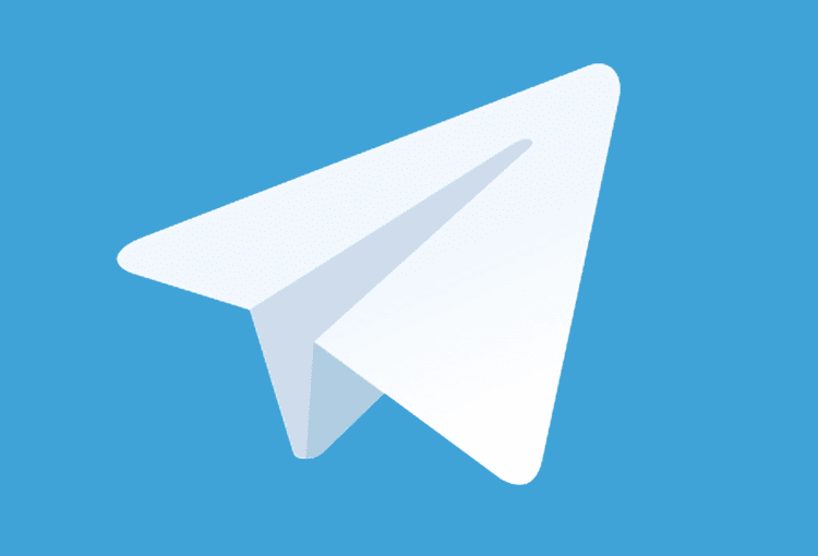 7 фактів про месенджер Telegram від Павла Дурова