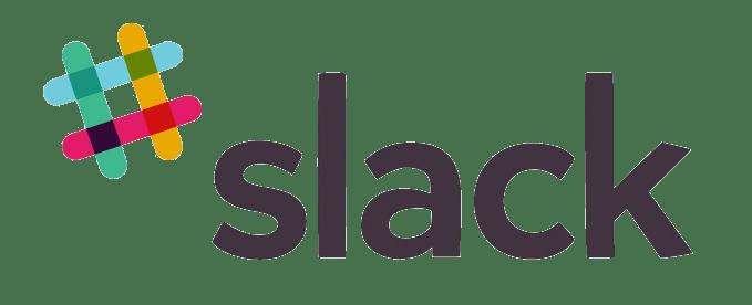 Slack скоро запустить дзвінки