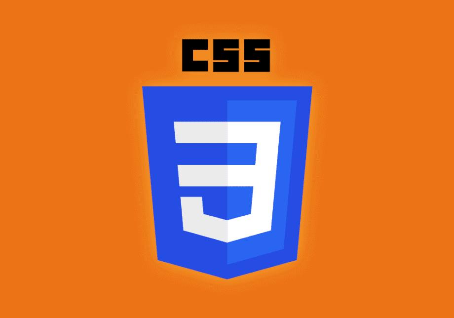 Як обрізати довгі тексти тільки за допомоги CSS