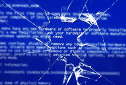 Технології Розробнику кейлоггера загрожує 10 років ув'язнення безпека
