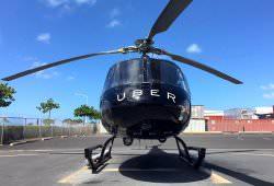 Технології Почитати на вихідних: літаючі таксі Uber, принтер-зомбі і закриття Google Now google uber