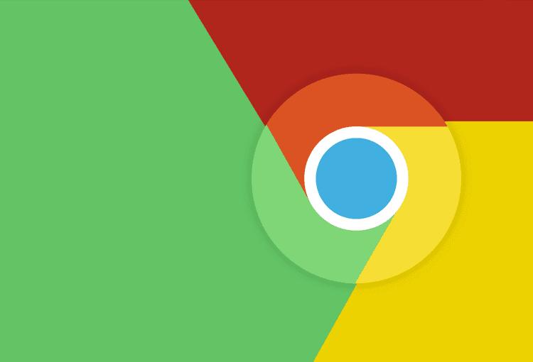 Google Chrome 56 блокує flash і економить трафік — 4 важливих факти про нову версію