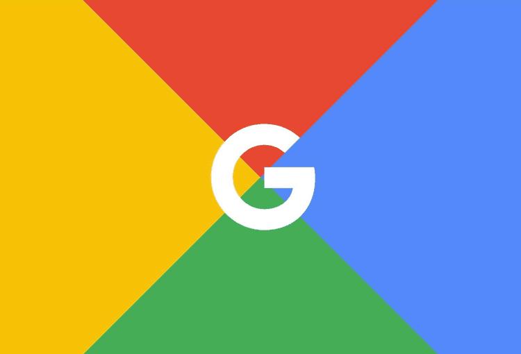 Новий алгоритм від Google стискає зображення на 35% краще