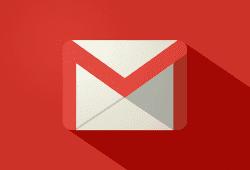Технології Gmail буде блокувати весь JS-код у листах Gmail google js електронна пошта