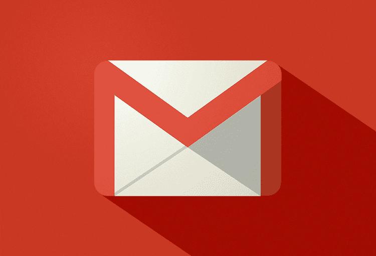 Gmail буде блокувати весь JS-код у листах