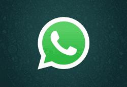Технології WhatsApp перестає підтримувати застарілі платформи і вводить двоетапну аутентифікацію WhatsApp безпека