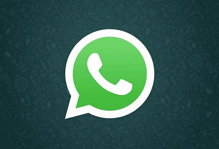 WhatsApp перестає підтримувати застарілі платформи і вводить двоетапну аутентифікацію