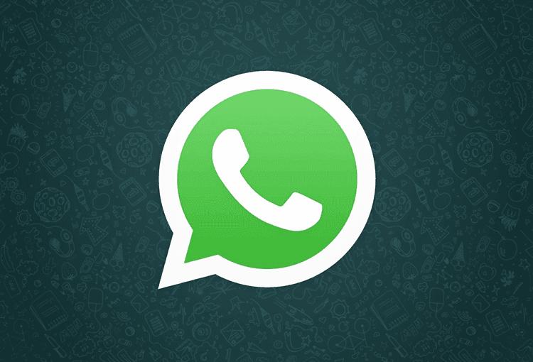 7 причин, щоб припинити користуватись WhatsApp