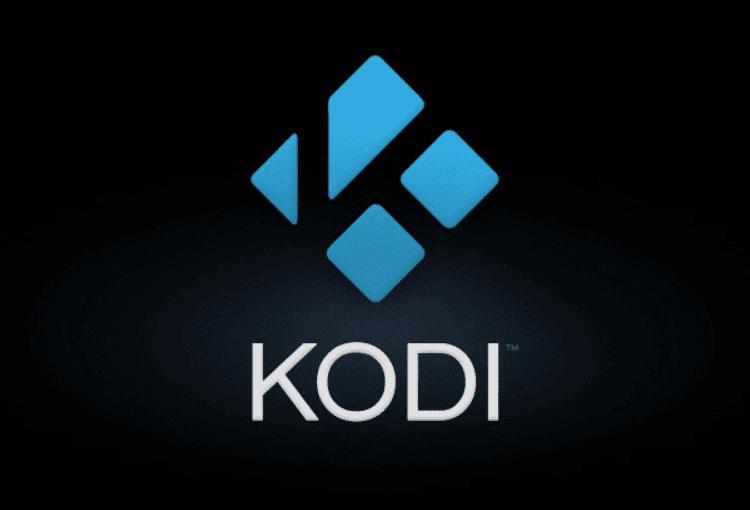 Що таке Kodi і з чим його подають на стіл?