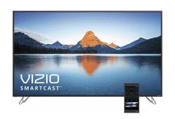 Технології Vizio виплатить $2,2 млн за шпигунські програми в телевізорах безпека у світі