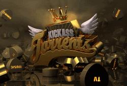 Інтернет Як впіймали власника найбільшого торент-трекера в світі — Kickass Torrents kickass Pirate Bay безпека торенти у світі