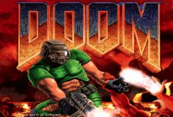 Інтернет Почитати на вихідних: Doom для дітей, індійський iPhone і новий лідер Instagram instagram iphone