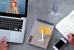 Технології Всё, что вам нужно знать о создании блога на WIX ru WIX Ізраїль стаття у світі