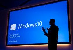 Технології Microsoft почав показувати рекламу у системному провіднику Windows Microsoft OneDrive Windows Хмарні сховища