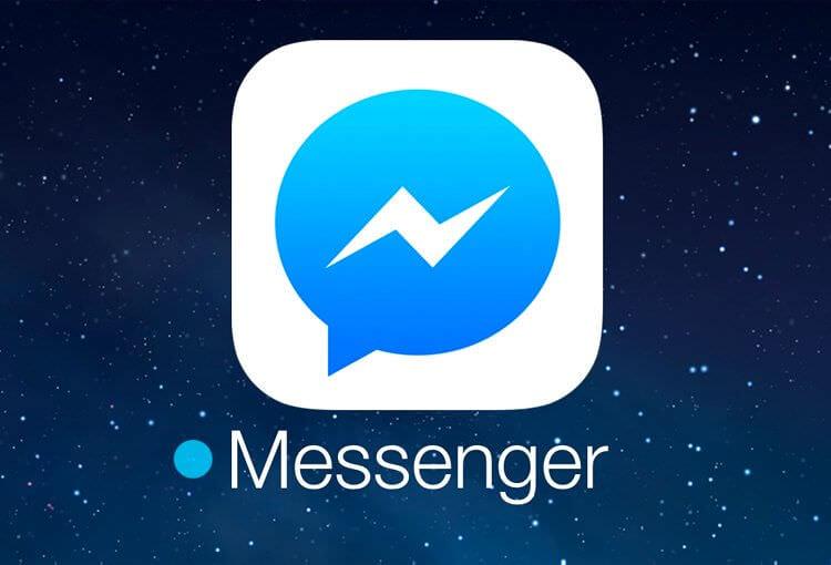 Facebook Messenger став показувати плани користувача на день і чому це розлютило Snapchat