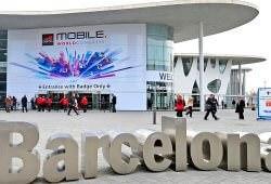 Технології На виставці в Барселоні представили топові мобільні гаджети цього року Nokia у світі