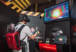 Технології 5 технологічних новинок, які з дивини перетворились в повсякденність дрон медицина