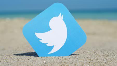 Twitter розробляє нову платну статистику і досліджує попит на неї