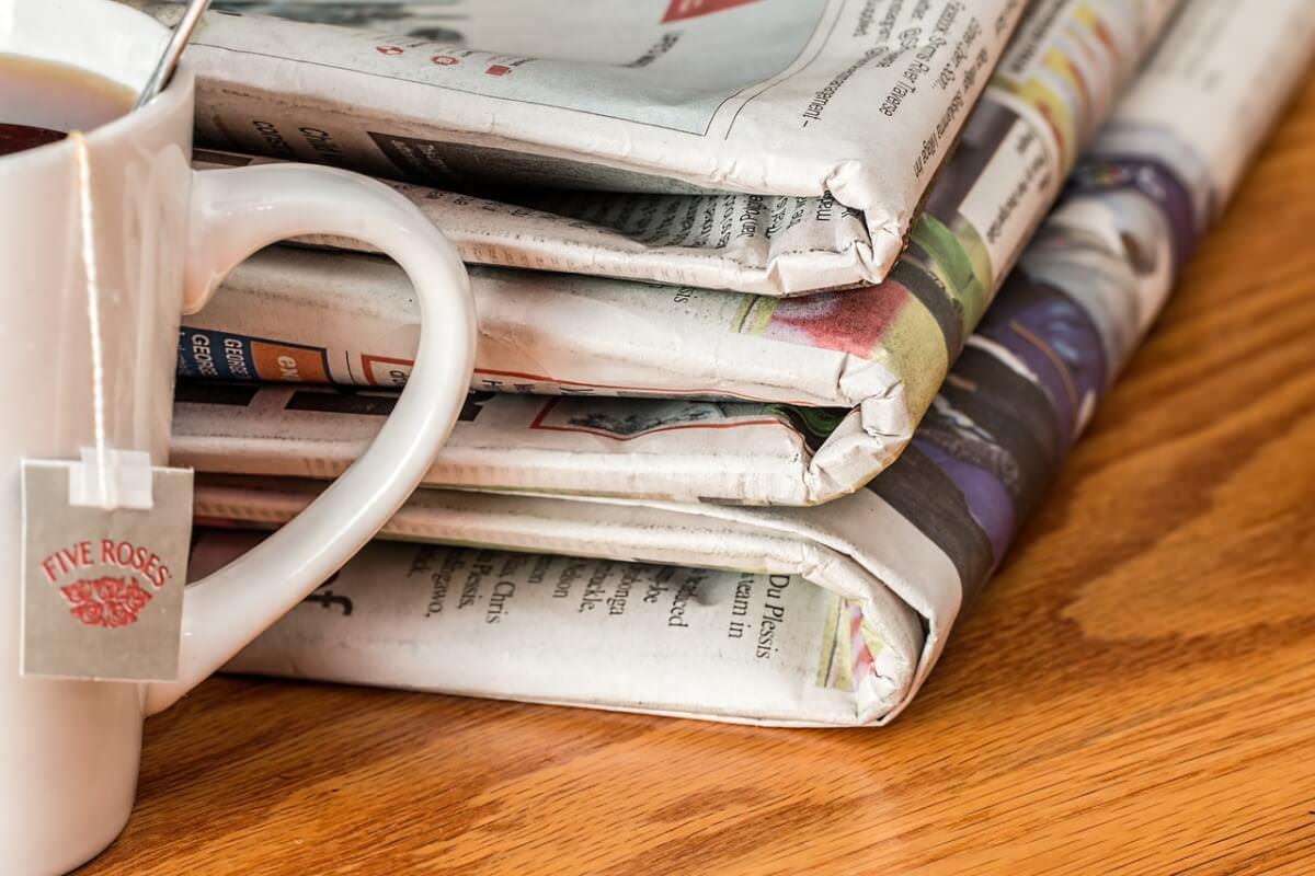 10 порад від мільярдерів: як Facebook та EBay борються з неправдивими новинами