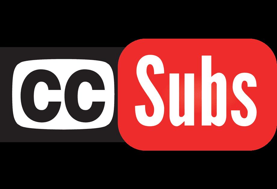 Сміх, оплески, музика — Youtube показуватиме в субтитрах назви звуків