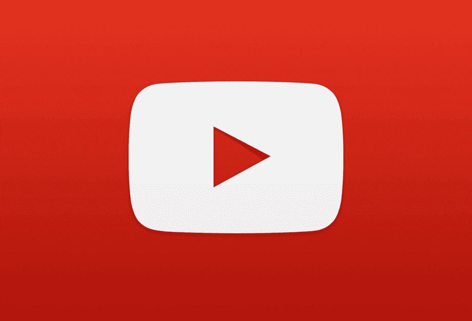 Google може втратити 8% прибутків через погані фільтри реклами в YouTube