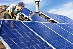 Технології В Україні відкрилась перша школа, що продає електроенергію екологія енергетика у світі україна