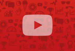 Інтернет YouTube додасть до відео пояснення і посилання на Вікіпедію YouTubeвікіпедіяновинасша
