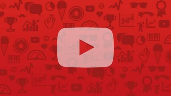 YouTube не дозволить монетизувати акаунти, що мають менше 10 тисяч переглядів