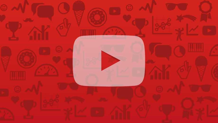YouTube додасть до відео пояснення і посилання на Вікіпедію