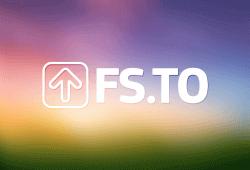 Інтернет FS.TO втретє повернувся з офлайну. Чи надовго? у світі