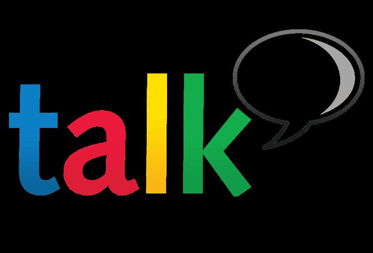 Google Talk припиняє роботу. Дізнаємось причини