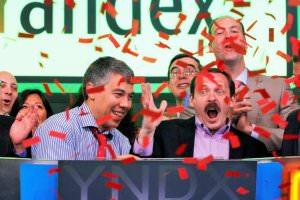 Інтернет В Україні заблокували Яндекс, ВКонтакті та Однокласники facebook безпека ВК однокласники яндекс