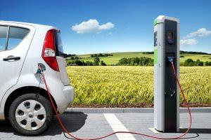 Технології Винайдено акумулятор для електрокарів, який заряджяється за 5 хвилин авто акумулятори екологія німеччина новина сша