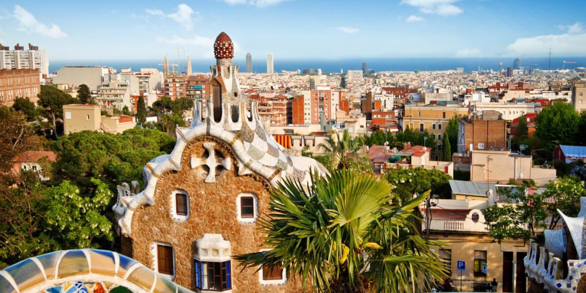 Життя на дві країни: як британець переїхав до Барселони і літав на роботу в Лондон