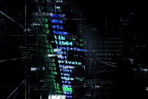 Інтернет Новий небезпечний вірус XData атакує українських користувачів безпека Вірус новина у світі україна
