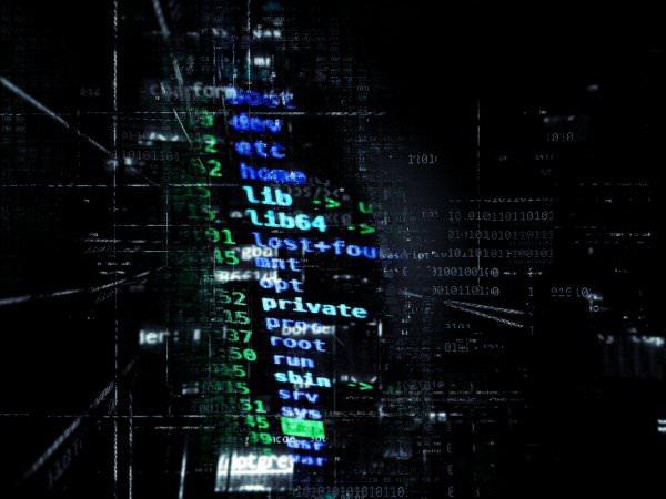 Новий небезпечний вірус XData атакує українських користувачів