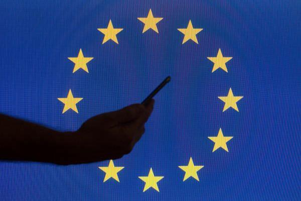 Європарламент хоче підтримати шифрування даних в переписці
