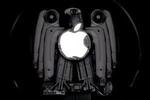 Життя «Корпуси iPhone змивали в туалетах та виносили у ліфчиках» — в ЗМІ з'явились одкровення внутрішньої безпеки Apple apple новина сша у світі