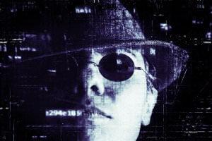Інтернет Новий вірус Zusy заражує комп'ютер при наведенні курсору на посилання безпека Вірус новина
