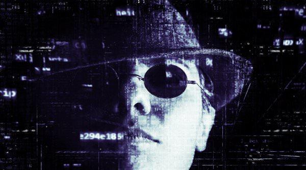 Новий вірус Zusy заражує комп'ютер при наведенні курсору на посилання