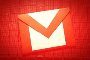 Інтернет Gmail від Google тепер фільтрує спам і фішинг із ефективністю 99.9% Gmail google безпека електронна пошта
